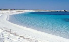 Le-migliori-spiagge-dItalia
