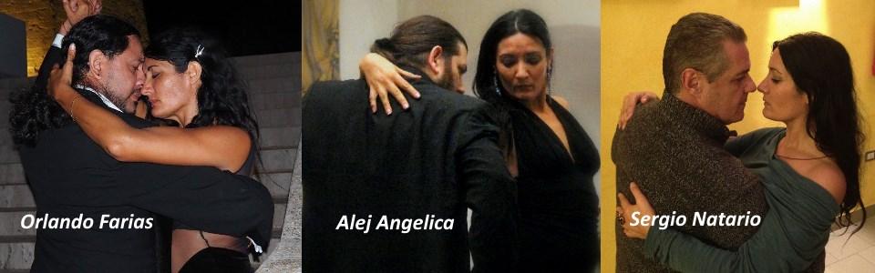 corsi-di-tango-roberta-fersi-e-Alej-Angelica-Sergio-Natario-Orlando-Farias