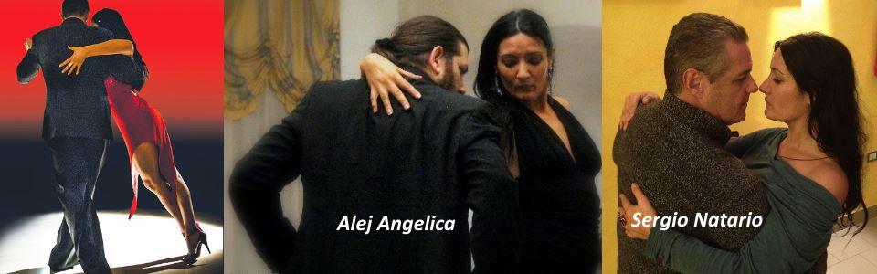 corsi-di-tango-roberta-fersi-e-Alej-Angelica-Sergio-Natario
