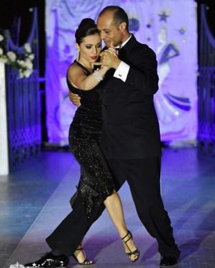 tango vacanze - 2018 - Gallipoli - Lecce - Roberta Fersi (16)