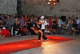 tango vacanze - 2018 - Gallipoli - Lecce - Roberta Fersi (11)