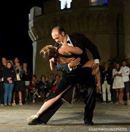 tango vacanze - 2018 - Gallipoli - Lecce - Roberta Fersi (12)