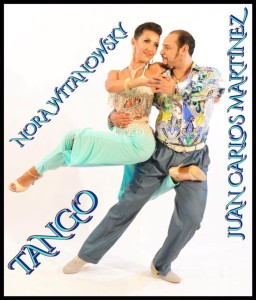 tango vacanze - 2018 - Gallipoli - Lecce - Roberta Fersi (5)